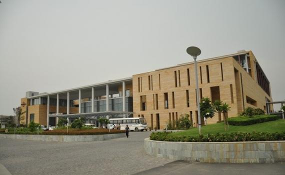 टाटा मेडिकल सेंटर